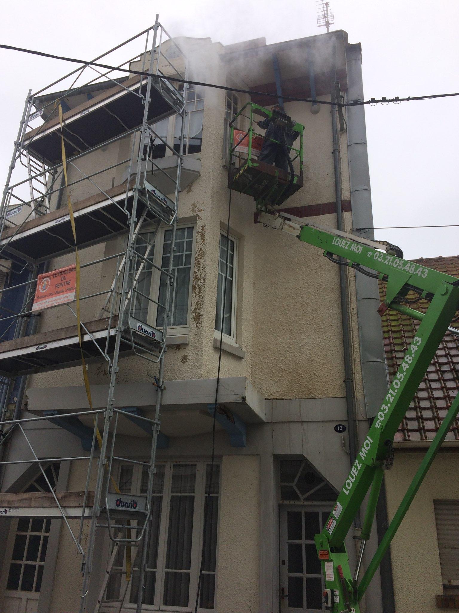 facade avant 2