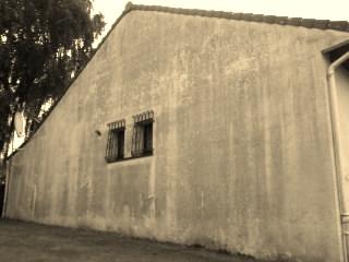 Photo0112