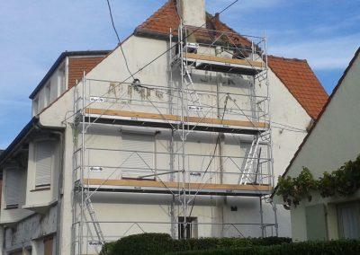 facade (2)