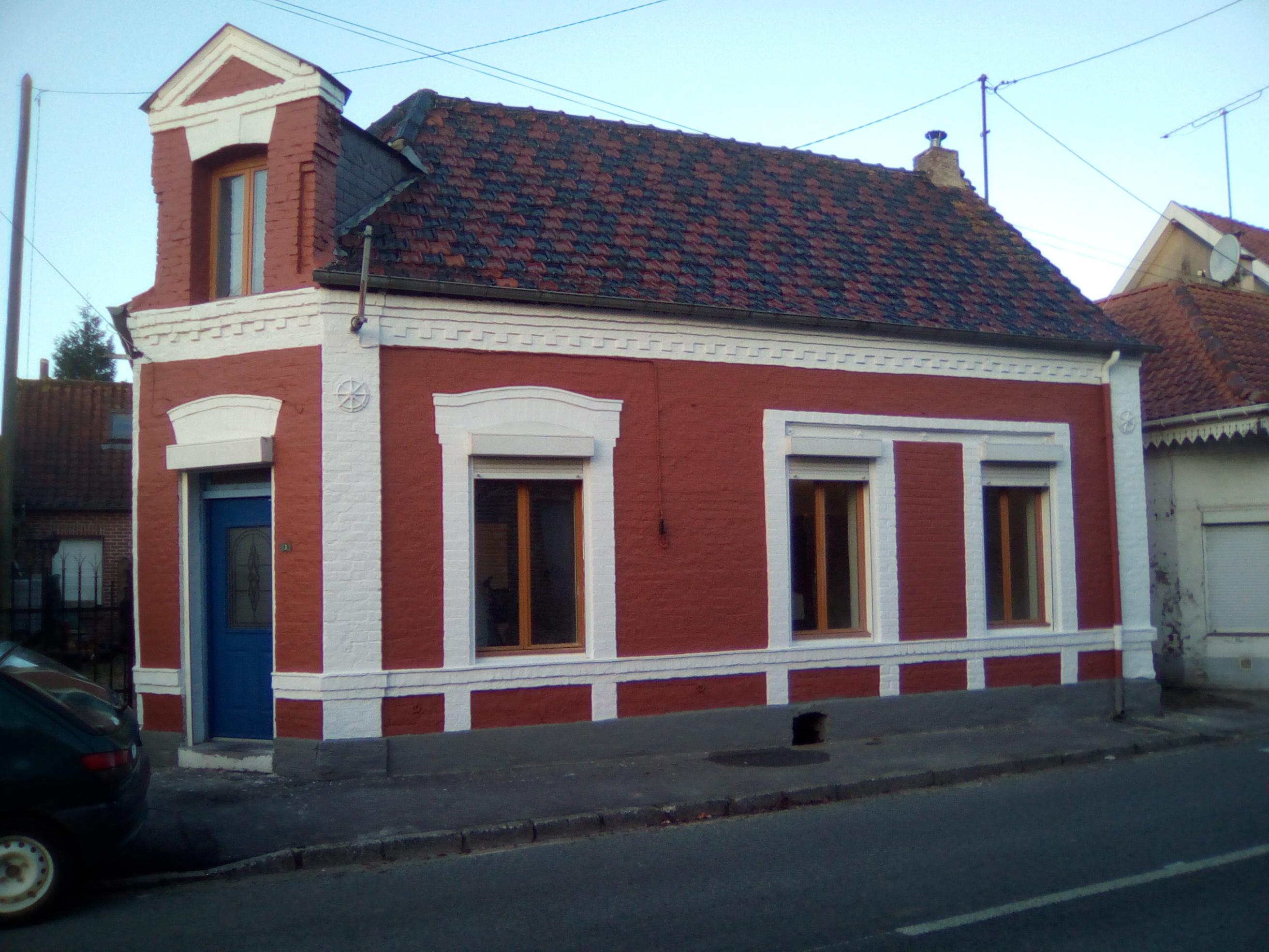 facade apres 1