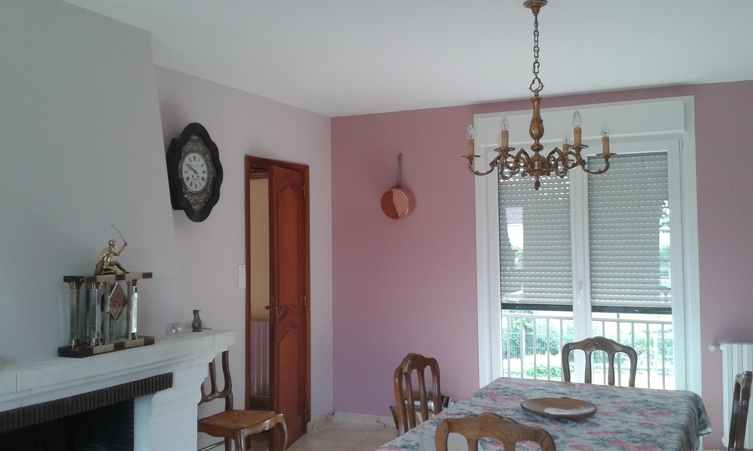 peinture decoration (3)