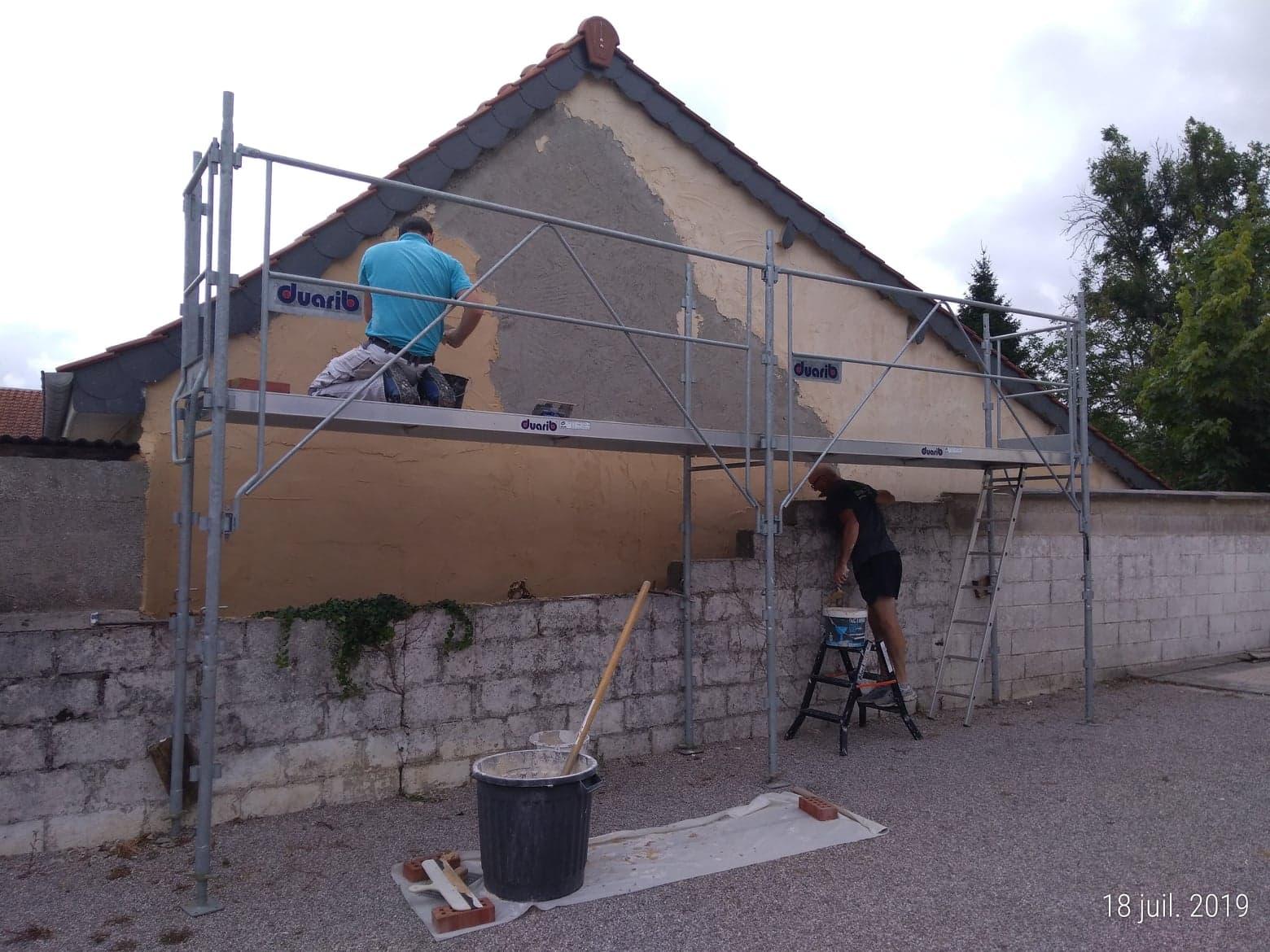 facade avant 1